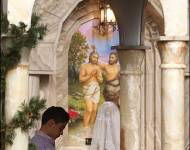 christians-pilgrimage-sites