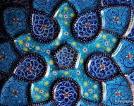 handicraft-of-iran