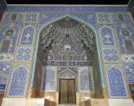 historical-cultural-sites-album-1