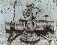 historical-cultural-sites-album-7