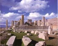 iran-cultural-historical-heritage-unesco