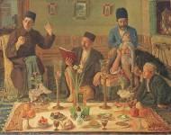 iran-intangible-heritage-unesco