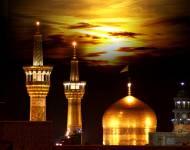 muslims-pilgrimage-sites