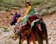 nomads-of-iran