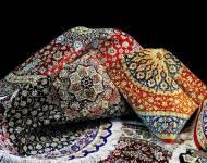 persian-carpet-types