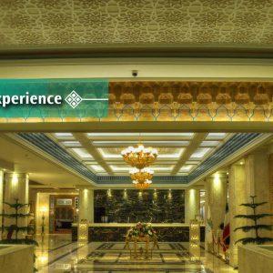 Zandiyeh_Hotel_Lobby