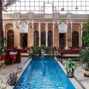 adibolmamalek hotel (1)