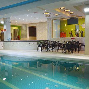 elysee hotel (2)