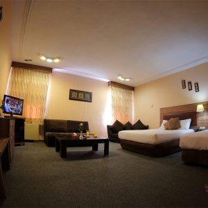 hotel-4-notinclude
