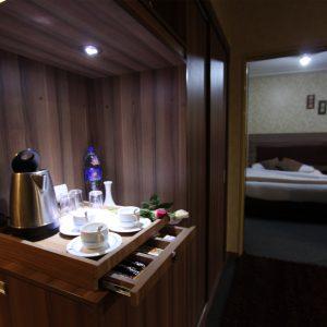 hotel-7-notinclude