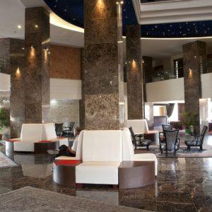 hotel parsian kermanshah (2)
