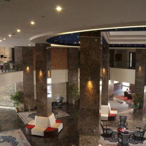 hotel parsian kermanshah (4)