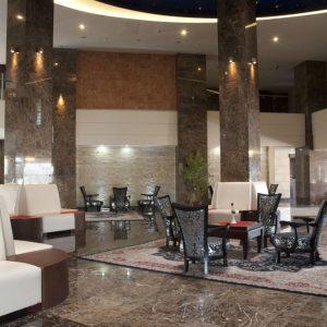 hotel parsian kermanshah (5)