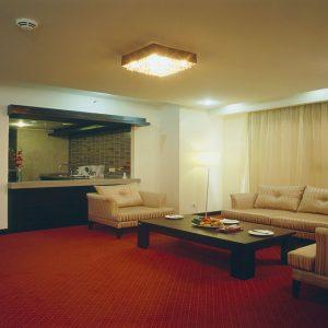 hotel parsian kermanshah (6)