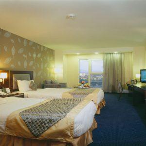 hotel parsian kermanshah (7)