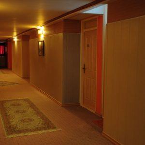park hotel zanjan (1)