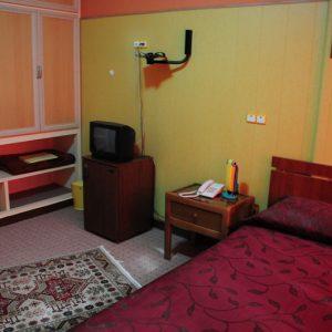 park hotel zanjan (5)