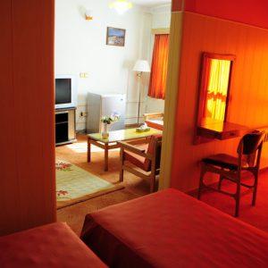 park hotel zanjan (6)