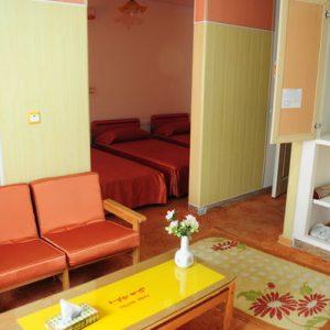 park hotel zanjan (7)