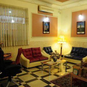 park hotel zanjan (8)