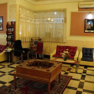 park hotel zanjan (9)