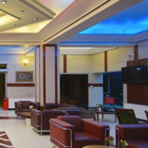 park-saadi-hotel-lobby-1b
