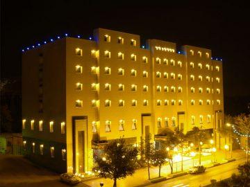 persepolis-hotel-shiraz