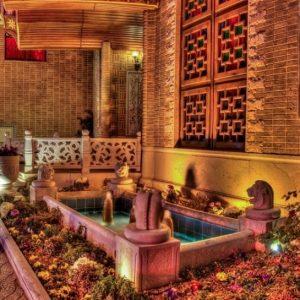 web-building-karimkhan-hotel-21