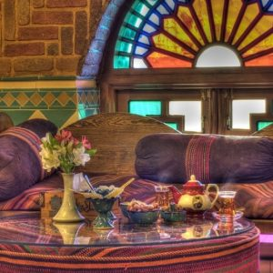 web-traditional-teahouse-karimkhan-hotel