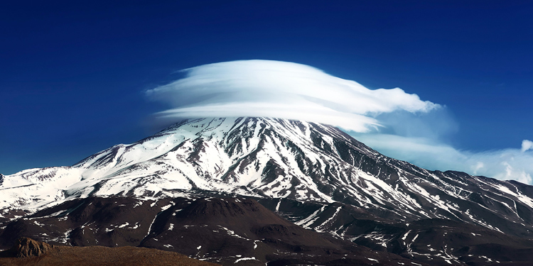 MOUNT-DAMAVAND-CLIMBING-TOUR