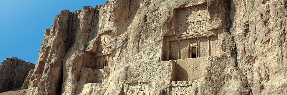 iran-trip (1)