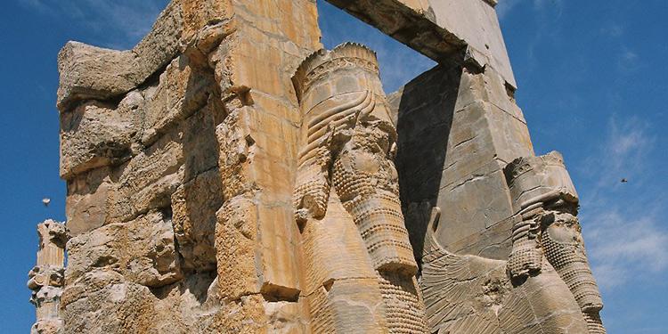 iran trip (5)