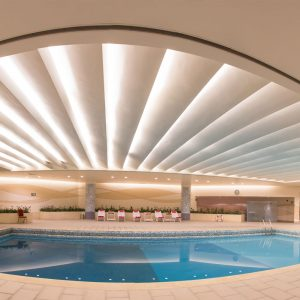 Health-Club-pool-parsian-azadi-tehran-hotel