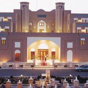 Parsian-Safaiyeh-Hotel-Yazd-3