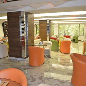 Tabriz-International-Hotel-16