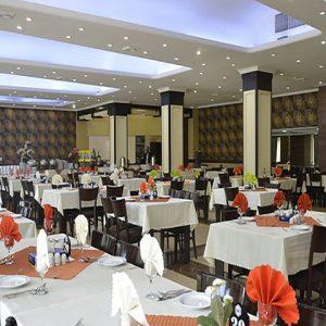 Tabriz-International-Hotel-Slide-4