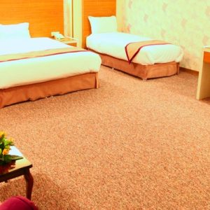 avin hotel (3)