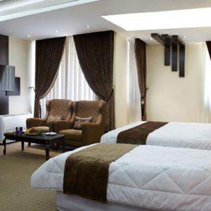 gostaresh-hotel-tabriz3
