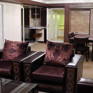 international-suite-wpcf_800x405