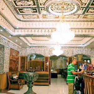 venus hotel (2)