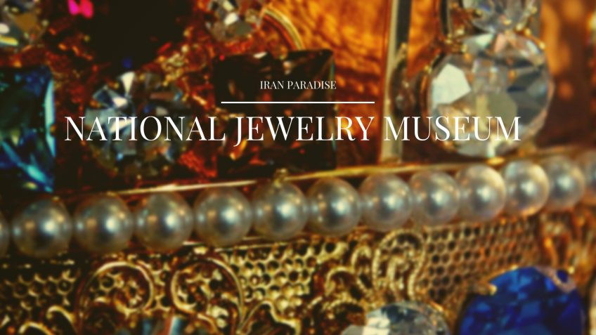 National Jewelry Museum