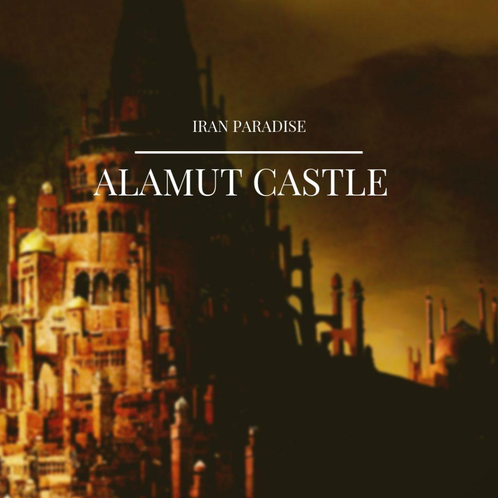 Assassin Castles