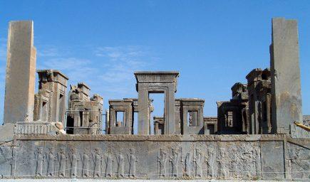 Persepolis_Iran 01