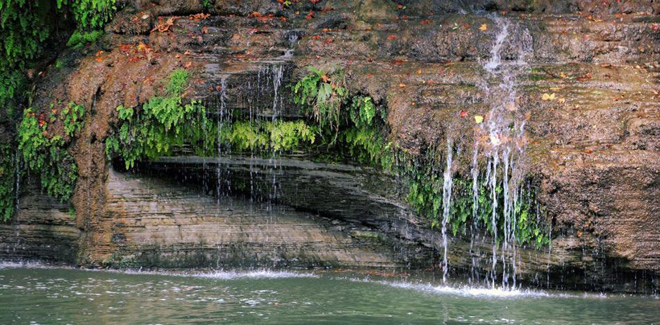 dorud-waterfall