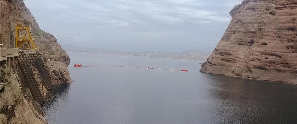 lake-Shahiyoun