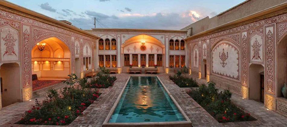 abbasian-house