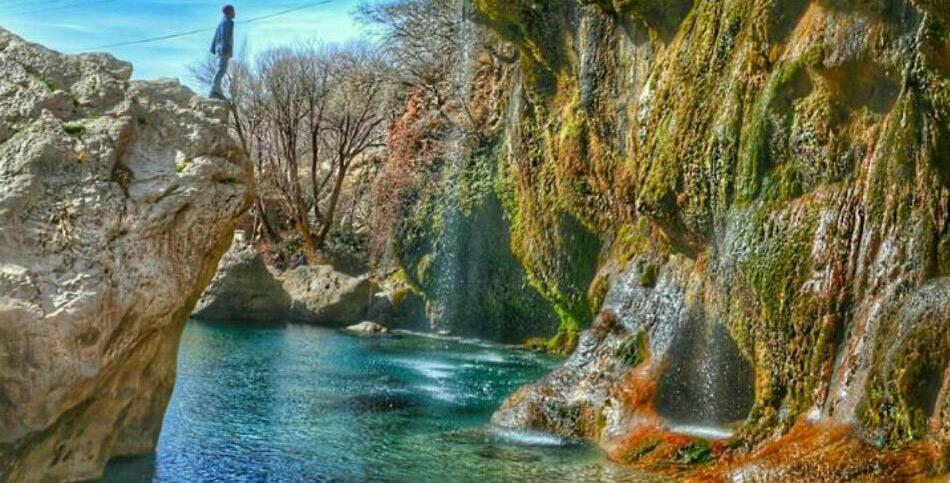 boraq-canyon