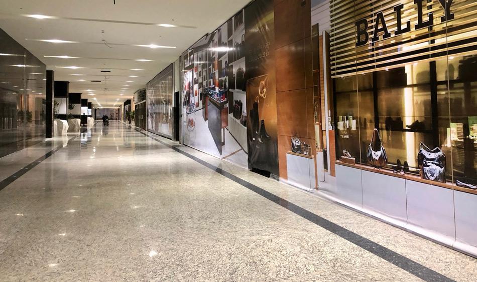 iran_mall