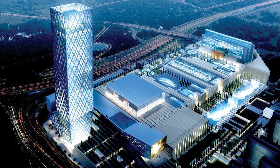 iran_mall_tehran