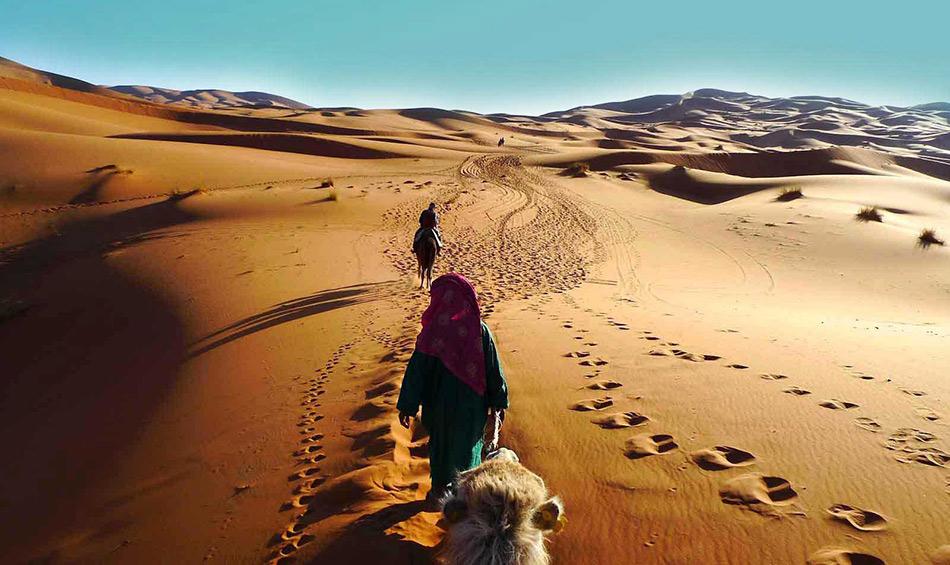 mesr-desert-esfehan